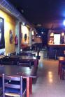 Se traspasa Bar restaurante copas en centro de Terrassa - mejor precio | unprecio.es