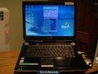 Vendo portatil Toshiba - Qosmio F30-140 - mejor precio | unprecio.es