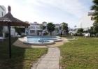 Apartamento em Los Montesinos, Alicante, Espanha de Dois Quartos - mejor precio   unprecio.es