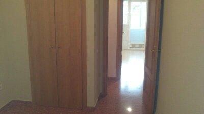 chollazo,  4 piso con garaje a 5 minutos de bonaire