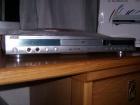 DVD AIRIS MODELO L103 - mejor precio | unprecio.es