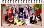 Animación de comuniones y cumpleaños infantiles madrid - mejor precio   unprecio.es