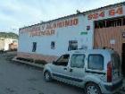 Venta nave industrial en Herrera del Duque - mejor precio | unprecio.es