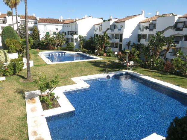 Apartamento en venta en estepona m laga costa del sol 1362425 mejor precio - Apartamentos en venta en estepona ...