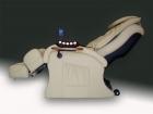 Sillones de relax y masaje shiatsu con mp3 y Jade - mejor precio | unprecio.es
