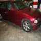 BMW - BMW - 318 - mejor precio   unprecio.es