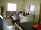 Casa adosada en Huévar del Aljarafe - mejor precio   unprecio.es