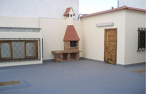 Casa en ingenio 1531297 mejor precio - Casas en ingenio ...