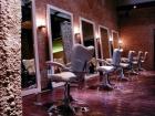 Se transpasan peluquerias centro torrevieja - mejor precio | unprecio.es