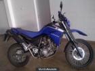VENDO YAMAHA XT 660R - mejor precio | unprecio.es