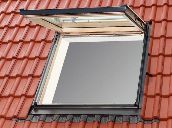 5 ventanas velux para el techo usadas mejor precio for Velux lucernari