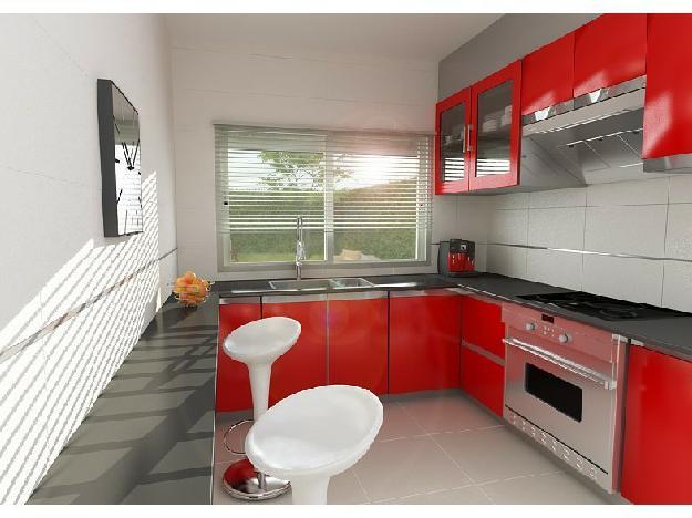 Chalet en arroyomolinos 1548670 mejor precio - Alquiler pisos en arroyomolinos ...