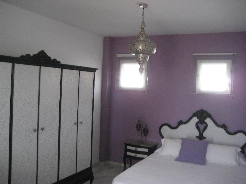Conjunto dormitorio mejor precio for Conjunto dormitorio