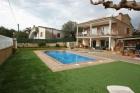 Casa en Sant Antoni de Calonge - mejor precio | unprecio.es