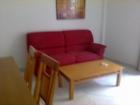 Estupendo piso nuevo en castilleja de la cuesta aljarafe dos dormitorios - mejor precio | unprecio.es