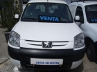 Peugeot Partner Totem 16 HDi 75 en Girona - mejor precio   unprecio.es