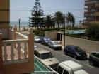 Bungalow en Alicante/Alacant - mejor precio | unprecio.es