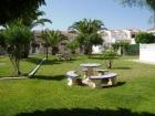 Bungalow en venta en Orihuela Costa, Alicante (Costa Blanca) - mejor precio | unprecio.es