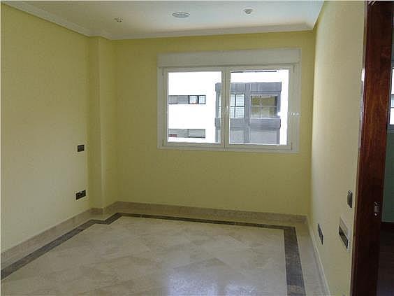 Piso en madrid 1510997 mejor precio - Segunda mano pisos en alquiler madrid ...