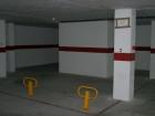 plaza de garaje minimo de 35m2 en guardamar del segura - mejor precio | unprecio.es