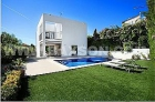 Villa en Palma de Mallorca - mejor precio | unprecio.es