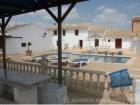 Finca/Casa Rural en venta en Puerto Lumbreras, Murcia (Costa Cálida) - mejor precio | unprecio.es