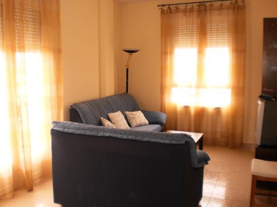 Piso en tomelloso 1420804 mejor precio - Alquiler pisos tomelloso ...