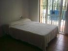 Apartamento en Rincón de la Victoria - mejor precio | unprecio.es