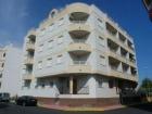 Apartamento en venta en Montesinos (Los), Alicante (Costa Blanca) - mejor precio   unprecio.es