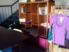 Mobiliario tienda ropa - mejor precio | unprecio.es