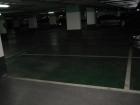 alquiler de plaza de garaje burgos - mejor precio | unprecio.es