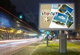 KADV Impresión y Publicidad
