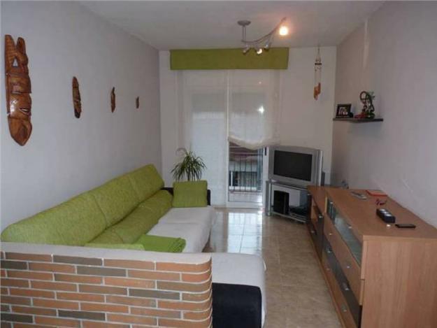 Piso en castelldefels 1526349 mejor precio for Compartir piso castelldefels