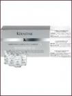 Kerastase Specifique Intervention Antichute A L' Aminexil GL - (4 cajas de 10x6ml) - mejor precio | unprecio.es