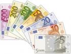 COMPRO TODO ORO - DINERO YA - PAGO EN EFECTIVO - SIEMPRE DESDE 11 EUROS GRAMO ORO 18 KILAT - mejor precio | unprecio.es
