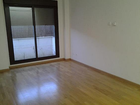 D plex en arroyomolinos 1517663 mejor precio - Alquiler pisos en arroyomolinos ...