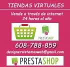 \**tiendas online - prestashop - diseño web - joomla - wordpress**// - mejor precio | unprecio.es
