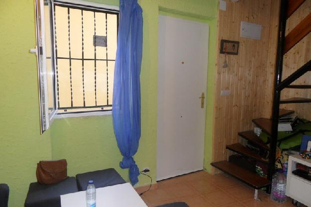 D plex en san lorenzo de el escorial 1435651 mejor - Alquiler de pisos en san lorenzo de el escorial ...