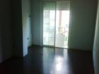 Gran Oportunidad Piso 1 dormitorio, en Camino de Suarez - mejor precio | unprecio.es