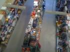 Venta de papeleria por jubilaciónPAPELERIA - mejor precio | unprecio.es