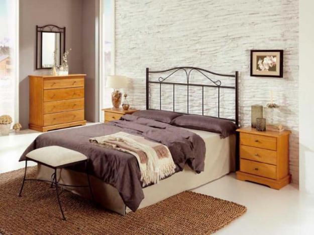 Muebles de campo mejor precio for Muebles de campo