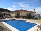 Casa de três Quartos em Arboleas, Almería, Espanha - mejor precio   unprecio.es