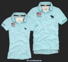nuevo modelo para el verano [camiseta, gorra, gafas, bikini ...] - mejor precio | unprecio.es