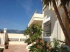 Chalet con 6 dormitorios se vende en Mijas Pueblo, Costa del Sol - mejor precio   unprecio.es