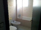granja de suarez tres dormitorios 46000 euros - mejor precio   unprecio.es