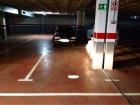 Parking Suel (amplio y accesible) - mejor precio | unprecio.es