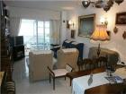 Apartamento en Marbella - mejor precio   unprecio.es