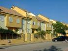 Casa adosada en Puerto de Santa María (El) - mejor precio | unprecio.es