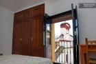 casa con dos apartamentos - mejor precio | unprecio.es