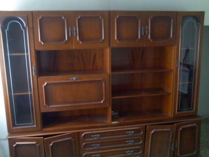 Mueble salon de estar 186080 mejor precio - Salones de estar ...